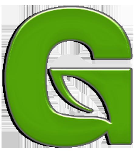 Gregori Consulting, LLC